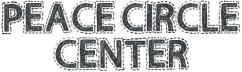 Peace Circle Center